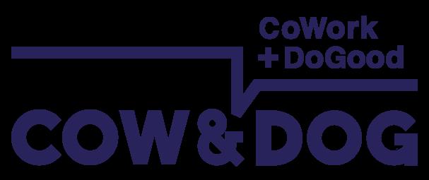 COW&DOG